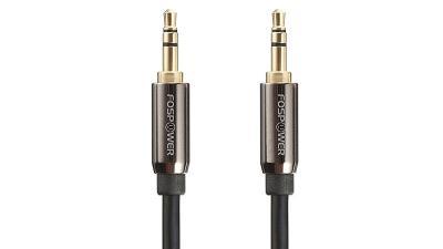 The 10 Best Aux Cables