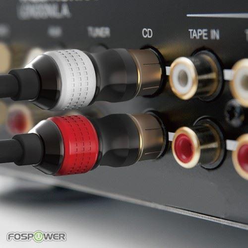 FOSCBL-10007-D