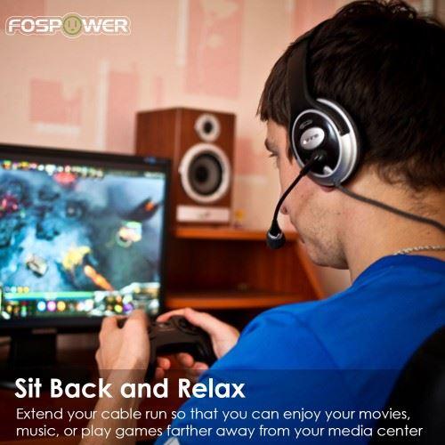FOSCBL-2165-D