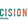 Cision PRWeb