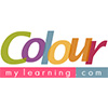 Colour My Learning