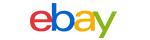 Buy from eBay.com