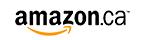 Buy from Amazon.ca