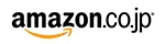 Buy from Amazon.jp